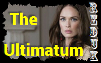 the ultimatum redux