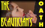 beauticians oath