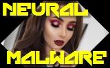 Neural Malware