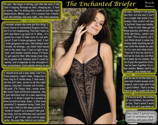 enchanted-briefer-cap