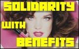 Solidarity With Benefits
