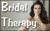 bridal therapy