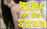 rider on the strom