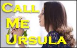 call me ursula