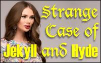 strange case of jekyll and hyde