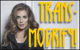 transmogrify!