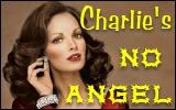 Charlie's No Angel