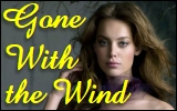 Gone With theWind