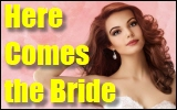 Here Comes theBride
