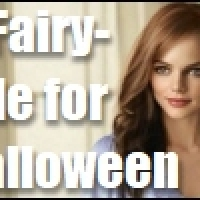 A Fairytale for Halloween