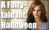 A Fairytale forHalloween